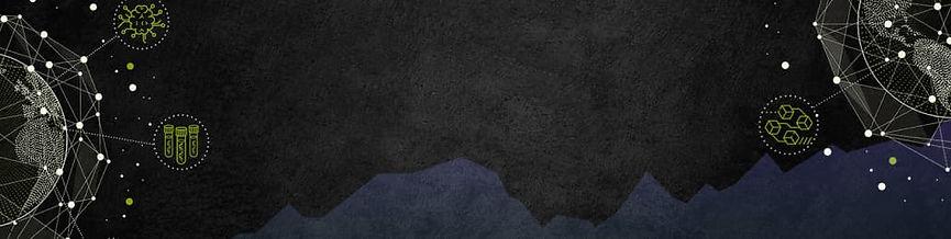 BANNER FONDO ARK- BLOG -  668x173.jpg