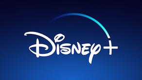 Disney supera las expectativas en su entrega de resultados 🏰