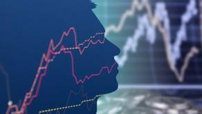¿Invertir o hacer Trading?