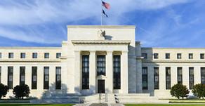 El día después de la Fed