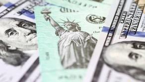 Wall Street continúa al ritmo de los bonos 📈