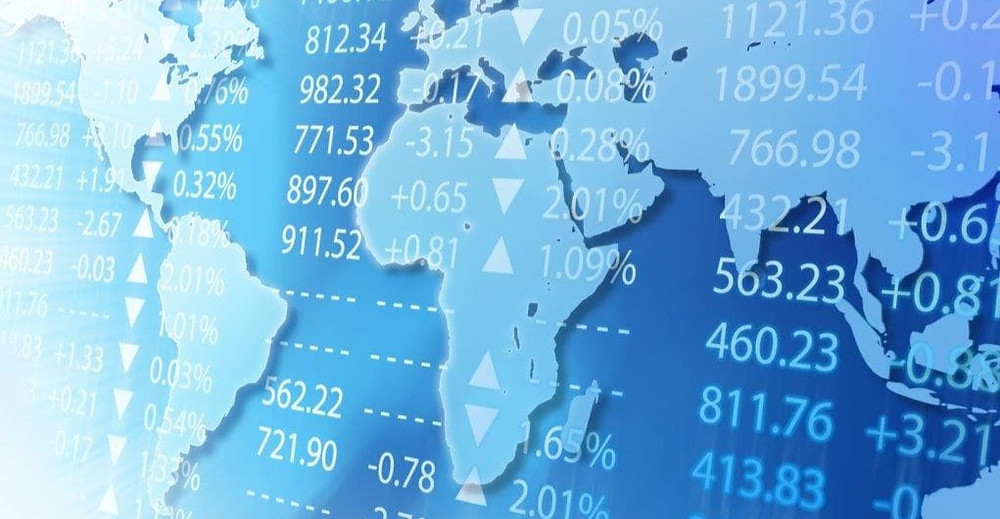 mercado financiero y tasas de interes