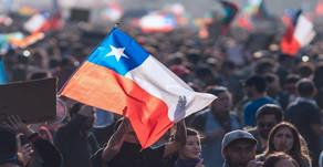 Special Report: Situación económica a un mes del plebiscito en Chile