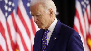 Joe Biden presenta su plan económico de estímulos