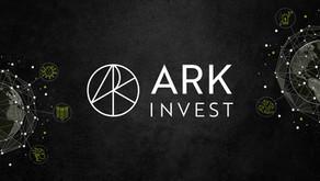 ARK Invest: La revolución de las inversiones