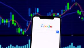 Matriz de Google supera proyecciones de ingresos 🌐🚀