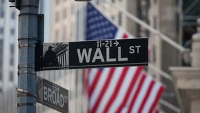 S&P 500 a menos de 1% de máximos históricos 📈