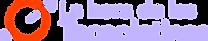 logo-tecnolatinas.png