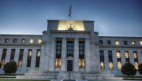 la vision de la Fed home.png