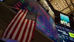 S&P 500 alcanza nuevo máximo histórico 🚀