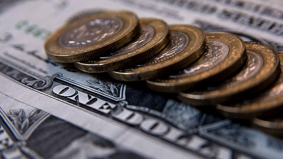 mercado financiero divisas