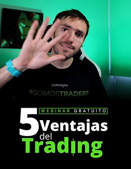 side banner 5 ventajas.png