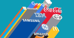 ¿Qué es la capitalización de mercado?