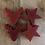 Thumbnail: Zeepjes, Cinnamon