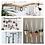 Thumbnail: Houten hanger