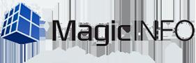 solutionslogo-magicinfo.png
