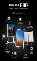 Samsung-Flip-CES-2018_main_3.jpg