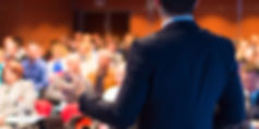20160217205210-speaker-public-presentati