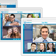 Mashme collaboration software
