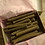 Thumbnail: Tara Healing Incense