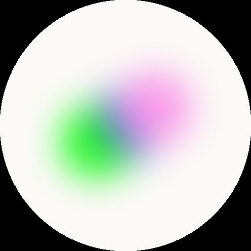 shape-blur.png