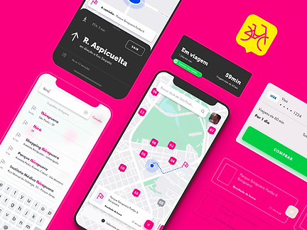 dribbble_cover_tembici.png