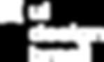logo-v-inverse.png