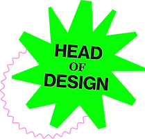 head-of-design.png