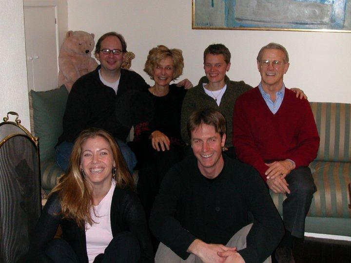 trf 2006
