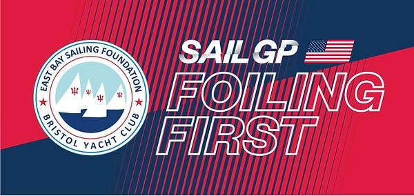 Sail GP EBSF BYC logo .png