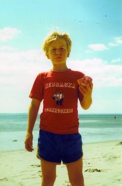 tlr beach