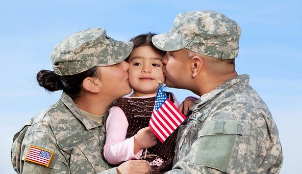 latino_family_military_edited.jpg