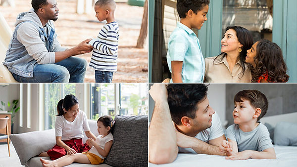 how-and-why-to-talk-to-children-about-ra