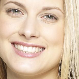Ästhetische Zahnrekonstruktion