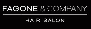 Fagone & Company Hair Salon in Marbehead