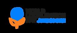 Copy of WLD logo-04.png