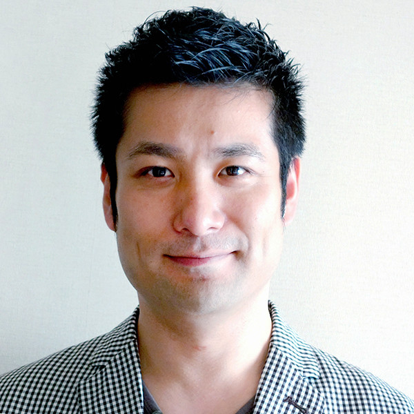 7/14(金)山崎亮さんに学ぶコミュニティデザイン