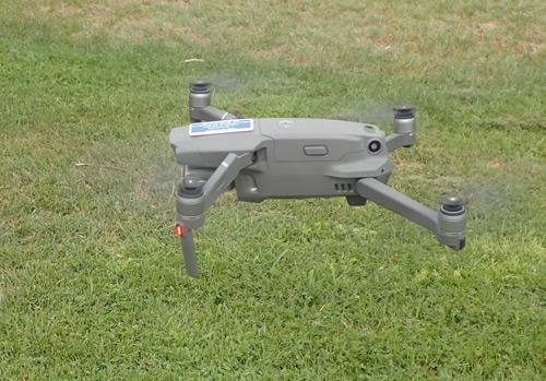 DRONE-2b