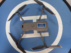 PHOTO-DRONE-GALATEAb