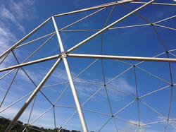 Spoletosfera,_cupola_geodetica_di_Richar