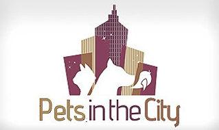 PETSinthecity_logo_313x186_edited.jpg
