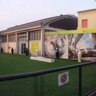 Cultura d'Impresa: Museo Zambon