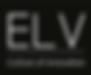Nuovo logo ELV_nero-04.png