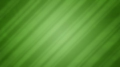 Wrapping-Paper-Green-1920x1080.jpg