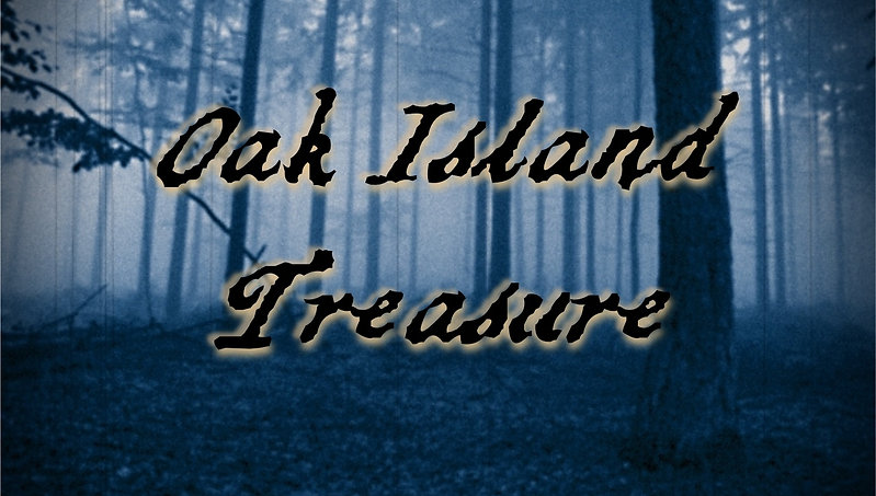 oak island promo copy.jpg
