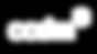 CCDM Logo V2.png