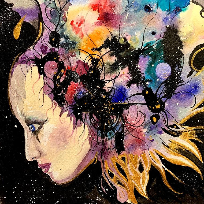 Nebula Head.jpg