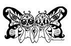 Butterflyskulltwins2.jpg