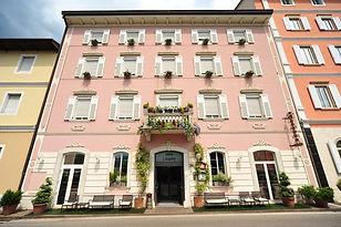Hotel liberty facciata.jpg