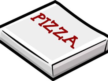 Pizza Dinner Kit